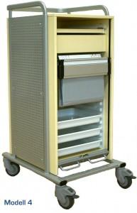 01-Doku-Tablettwagen