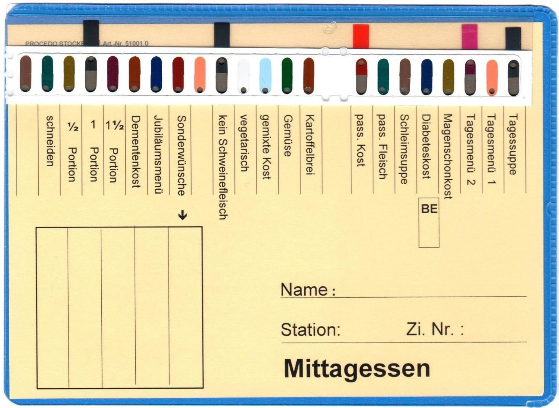 02 Essenskarte