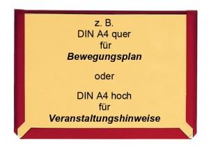 06 AushaengetascheA4
