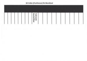 07-Menükarten-Altenheim