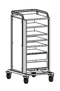 09 Sozius Modell 6