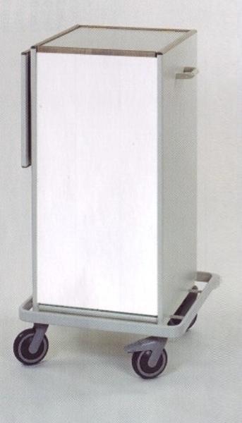 visitewagen pflegewagen procedo stocker. Black Bedroom Furniture Sets. Home Design Ideas