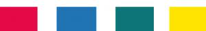 farben_grundplatte