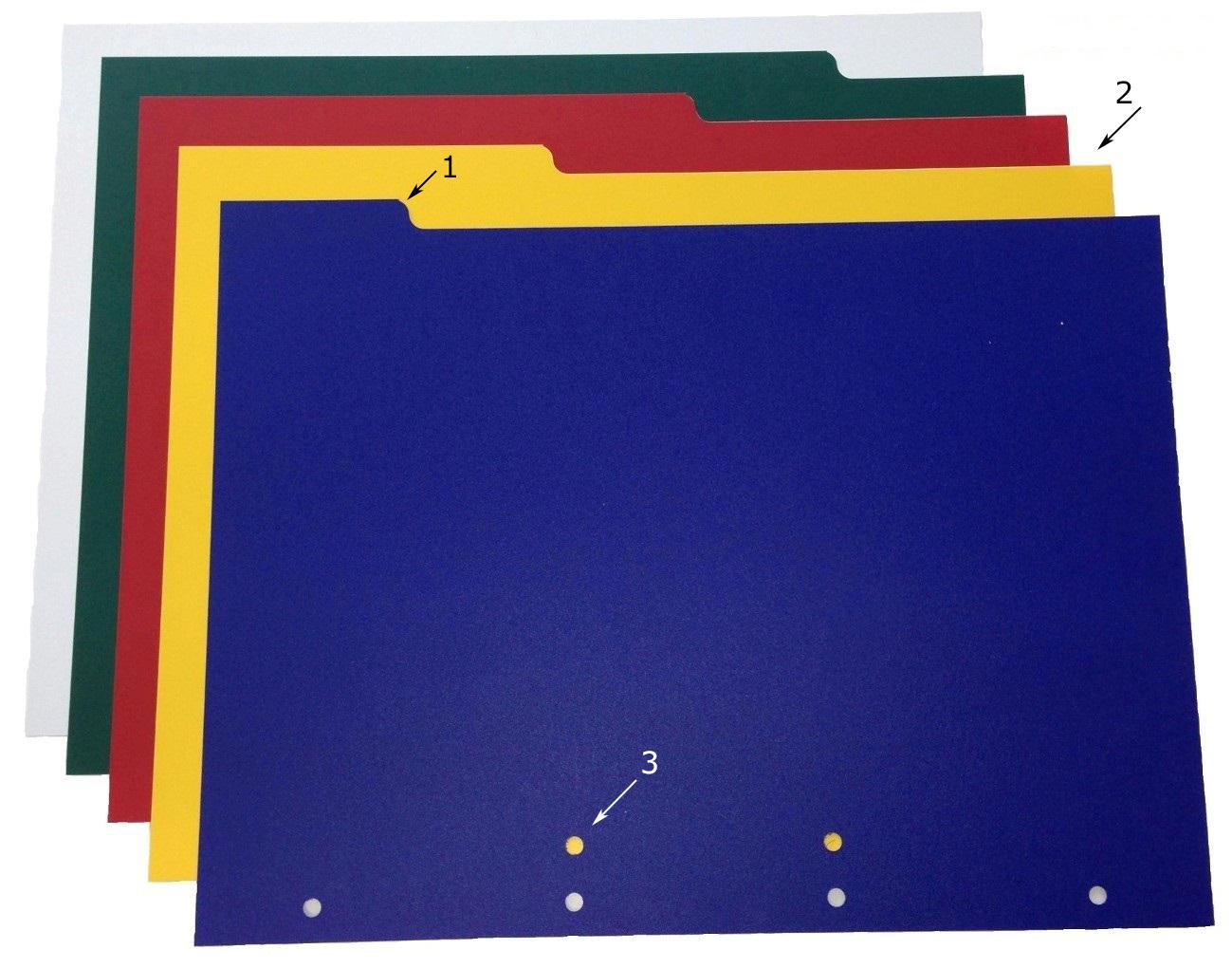 01-Register-Kunststoff-farbig