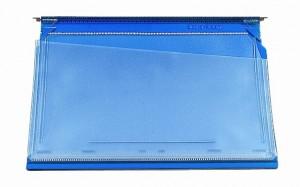 8a Doppelenlegetasche mit Vordertasche